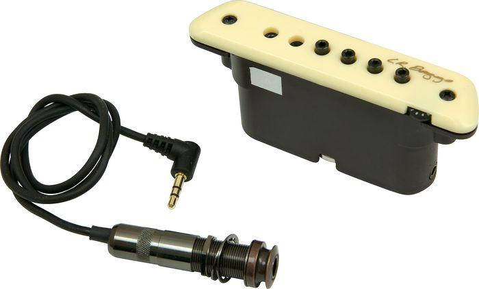 choosing an acoustic guitar pickup jack 39 s instrument services. Black Bedroom Furniture Sets. Home Design Ideas