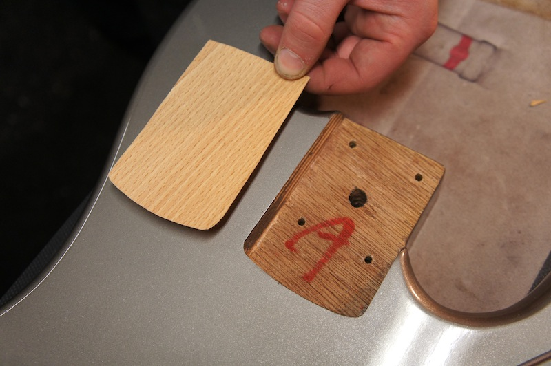 guitar end jack wiring bass    guitar    defret    jack    s instrument services  bass    guitar    defret    jack    s instrument services