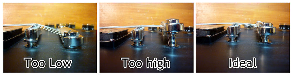 Tune-O-Matic-bridge-Tailpiece-stopbar-Height.png