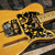 3 ply wildcat yellow pickguard